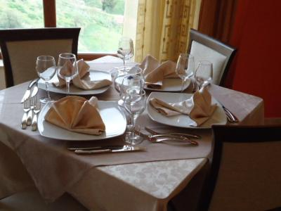 Hotel Helios Inn - San Cataldo - Foto 12