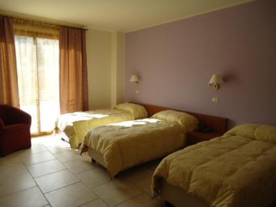 Hotel Helios Inn - San Cataldo - Foto 20