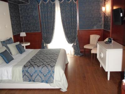 Hotel La Rosa dei Venti - Tripi - Foto 24