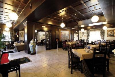 Hotel Rigopiano Booking