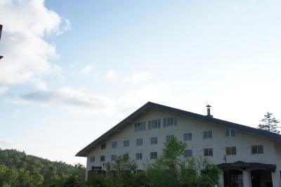 photo.1 of旭岳温泉グランドホテル大雪