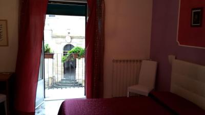 Gualtiero Camere & Suite - Caltagirone - Foto 12