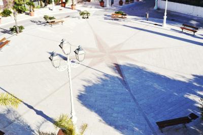 Hotel Lido Azzurro - Lampedusa - Foto 9