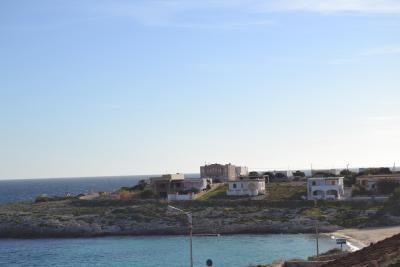 Hotel Lido Azzurro - Lampedusa - Foto 7