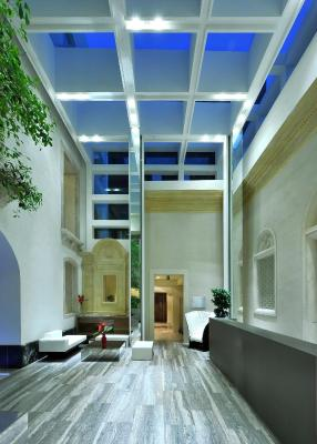 Hotel Romano House - Catania - Foto 7