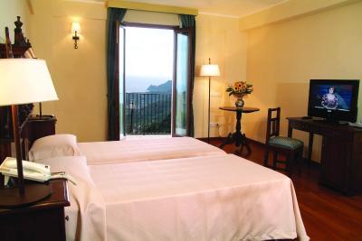 Resort Borgo San Rocco - Savoca - Foto 14