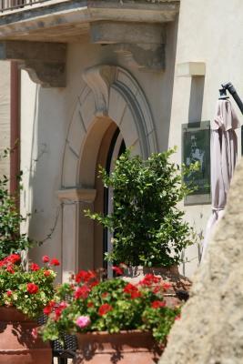 Resort Borgo San Rocco - Savoca - Foto 31