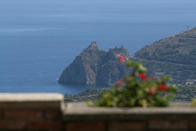 Resort Borgo San Rocco - Savoca - Foto 30
