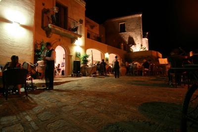 Resort Borgo San Rocco - Savoca - Foto 3