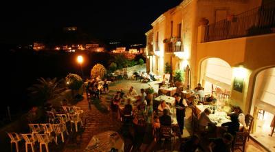 Resort Borgo San Rocco - Savoca - Foto 7