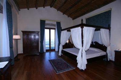 Resort Borgo San Rocco - Savoca - Foto 15