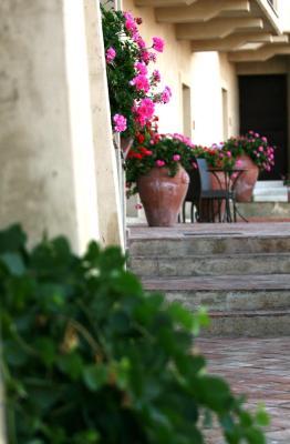 Resort Borgo San Rocco - Savoca - Foto 33
