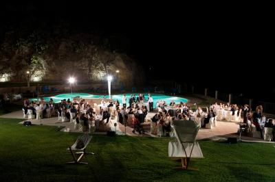 Resort Borgo San Rocco - Savoca - Foto 21