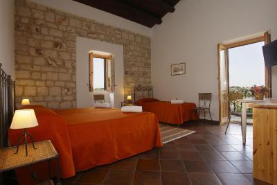 Casa al Castello - Modica - Foto 31