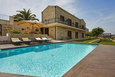 Casa al Castello - Modica - Foto 2
