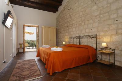 Casa al Castello - Modica - Foto 5