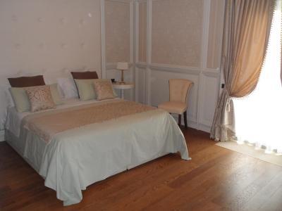 Hotel La Rosa dei Venti - Tripi - Foto 32