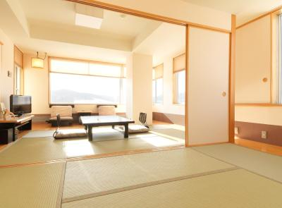 photo.5 ofアートホテルズ旭川