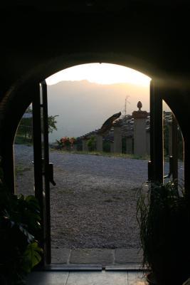 Agriturismo Il Daino - San Piero Patti - Foto 32