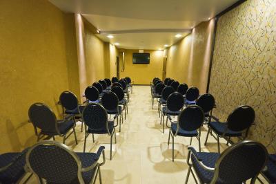 Melqart Hotel - Sciacca - Foto 14