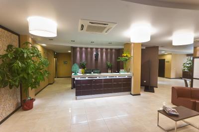 Melqart Hotel - Sciacca - Foto 15