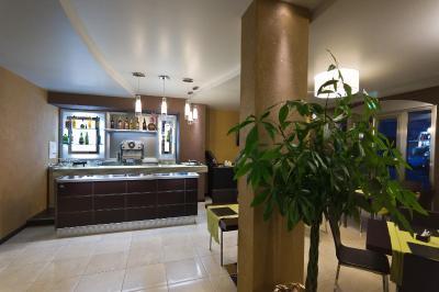 Melqart Hotel - Sciacca - Foto 25