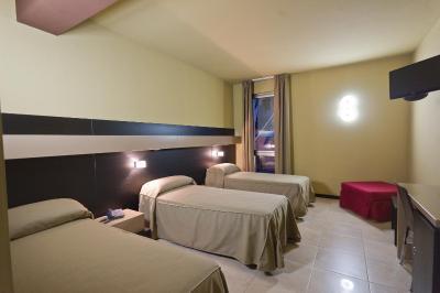 Melqart Hotel - Sciacca - Foto 28