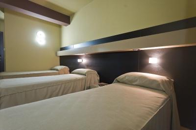 Melqart Hotel - Sciacca - Foto 31