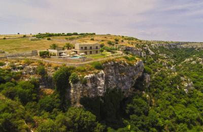 Casa al Castello - Modica - Foto 1
