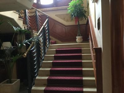 Hotel Il Principe - Milazzo - Foto 44