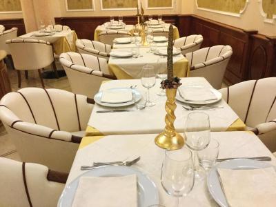 Hotel Il Principe - Milazzo - Foto 45