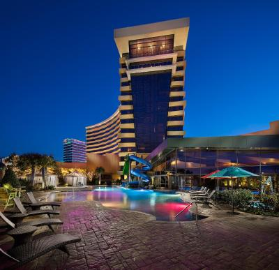 Casino durant ok pool