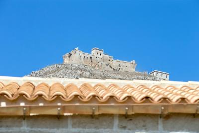 Il Borgo del Principino - Favignana - Foto 34