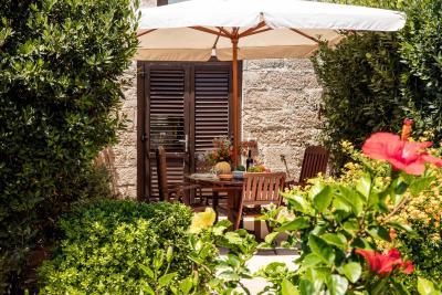 Il Borgo del Principino - Favignana - Foto 8
