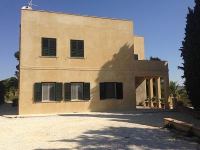Tenuta Bartoli Maison de Charme - Mazzarino - Foto 17