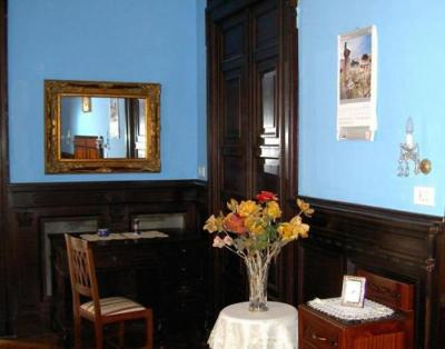 Hotel Aurora - Siracusa - Foto 4
