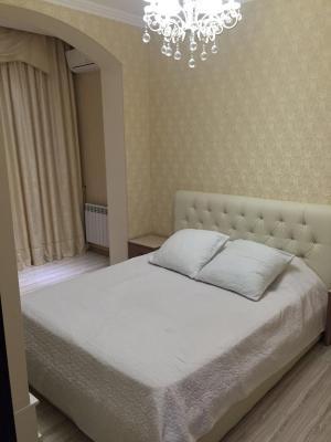 Светлана Плюс Отель