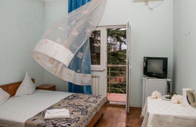 Dom Megi Guest House