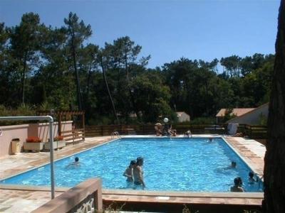Villa Le Bois Du0027eleis 2