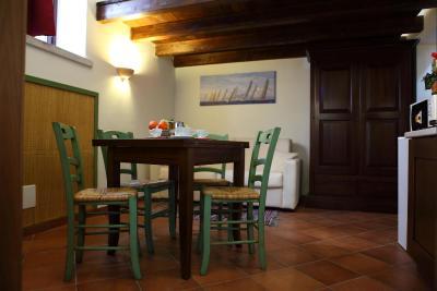 Palazzo dei Corsari - Trapani - Foto 15
