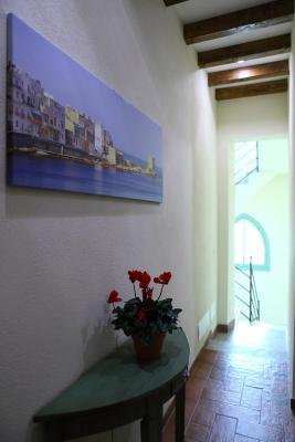 Palazzo dei Corsari - Trapani - Foto 43