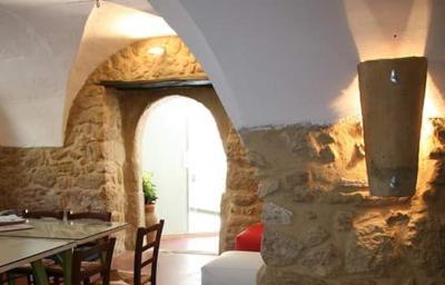 Case al Borgo - Agira Centro - Casa Relais - Agira - Foto 36