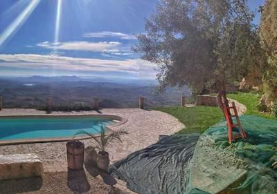 Case al Borgo - Agira Centro - Casa Relais - Agira - Foto 40