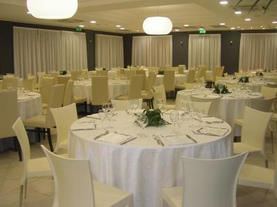 Sant'Alphio Palace Hotel - Lentini - Foto 14