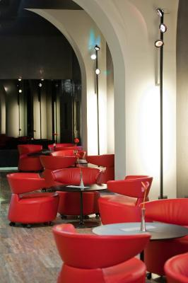 Hotel Romano House - Catania - Foto 12