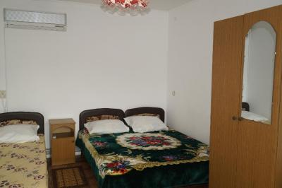 Guest House Santa Zita