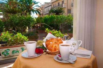 Hotel Sylesia - Letojanni - Foto 16