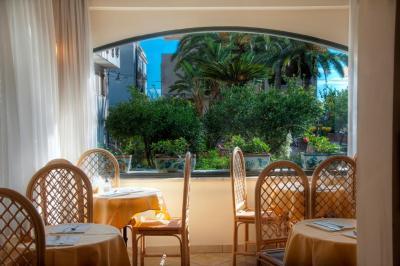 Hotel Sylesia - Letojanni - Foto 12