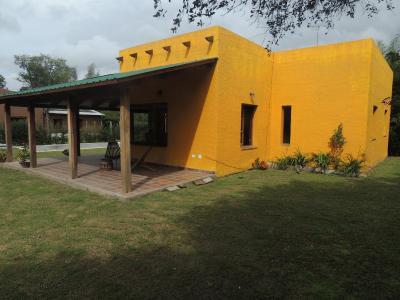 Casa de campo casa la caldera argentina la caldera - La casa de las calderas ...