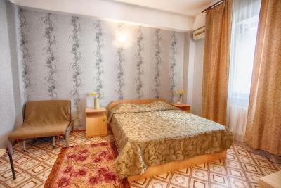 Guest House Slavaiya